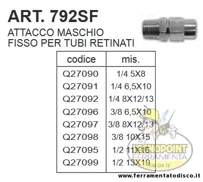 SFERA circolazione mandrino sfu1610-dm 652mm con mandrino madre blocco per 1620b-l600 Set