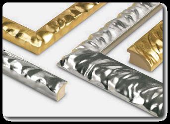 Legnopoint ferramenta todisco rivenditore milwaukee aeg krino for Cornici in polistirolo per quadri