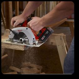 Legnopoint ferramenta todisco rivenditore milwaukee aeg krino for Obi taglio legno